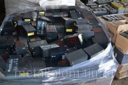 Вторчермет цены на лом аккумуляторов бу. Сдать лом металла в Лобне. Приобретаем лом аккумуляторов бу в Лобне.
