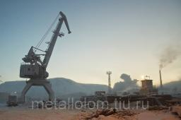 Демонтаж металлолома в Егорьевске. Демонтаж металлоконструкций в Егорьевске. Демонтаж металла в Егорьевске.