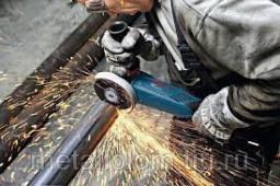 Купим металлолом и обрезки металлопроката в Одинцово. Вывезем лом арматуры и старые трубы в Одинцово.