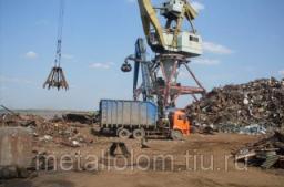 Вывоз металлолома цветного и металла черного в Москве. Вывоз металлолома и чугуна. Вывоз металлолома.