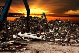 Металлолом купим. Вывоз и демонтаж металлолома.