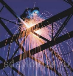 Вывоз металлолома у частников и организаций. Прием металлолома промышленного  и бытового.