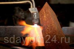 Лом металла купим дорого. Вывоз черного и цветного металла.