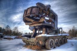 Прием металлолома в Москве по хорошим ценам.