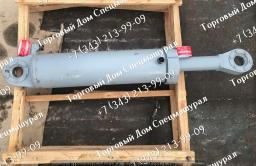 Гидроцилиндр стрелы В138.43.01.000 для В-138