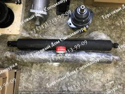 Гидроцилиндр опоры (домкрата) БКМ-331.64.01.000 для БМ и БКМ