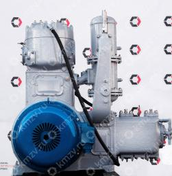Компрессор 302ВП-10/8, запасные части к компрессору 302ВП-10/8