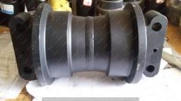 Каток опорный однобортный для мульчеров Primetech PT300