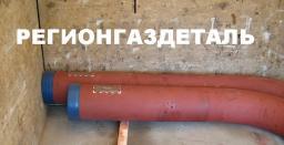 Отвод 90-159х9-500х500х2020-R650 ст.20 045 СТО ЦКТИ 321.02-2009