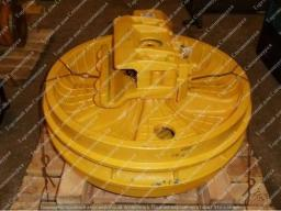 Колесо натяжное для бульдозеров John Deere 1050K