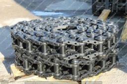 Цепь гусеничная для базовых машин John Deere 2054D