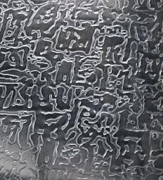 Декоративные листы из нержавеющей стали 1200*3000мм