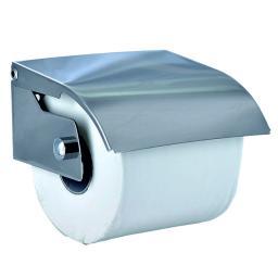 Держатель для туалетной бумаги Ksitex TH-204M