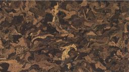 Пробковый пол CORKSRIBAS E-Cork Exclusive Collection Evora (Moonstone)