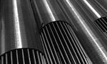 Поставка фильтроэлементов для разделения (сепарации) частиц песка и других механических примесей