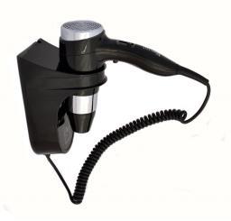 Фен настенный BXG-1600H2