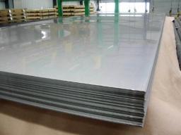 Купить плиты титановые (толщиной от 10 до 130 мм, различных раскроев)