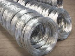 Купить проволоку титановую (диаметром от 0,5 до 10 мм)
