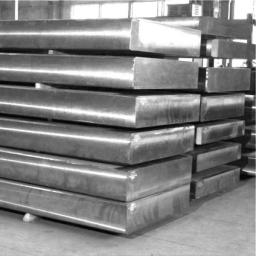 Купить слябы титановые (различных размеров. Весом от 400 кг)