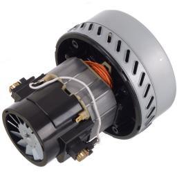 Двигатели для пылесосов Kercher