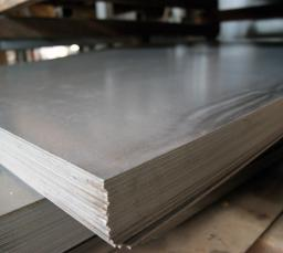 Лист 200х2000х6000, ст.45