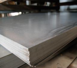 Лист 190х1500х6000, ст.65Г