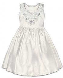 платье 8300-ДН18
