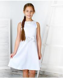 платье 76511-ДН16