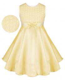 платье 76602-ДН16