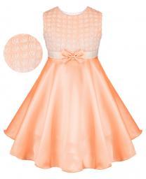 платье 76603-ДН16