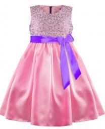 платье 76632-ДН15