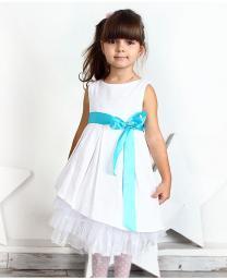 платье 78213-ДН16