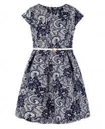 платье 78345-35204