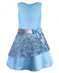 платье 80521-ДН17
