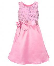 платье 80705-3СДН17