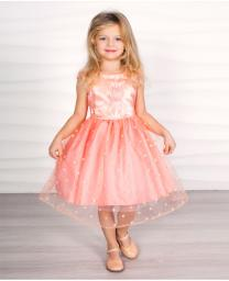 платье 81032-ДН18