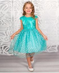 платье 81033-ДН18
