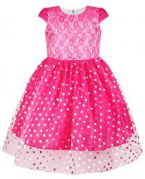 платье 81034-ДН18