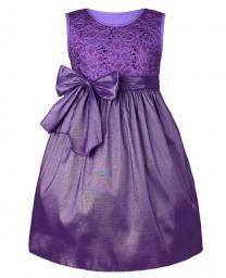 платье 81041-ДН17