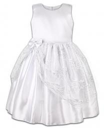 платье 82611-ДН18