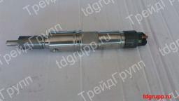 0445120106 Форсунка (Dongfeng Renault DCi11) D5010222526