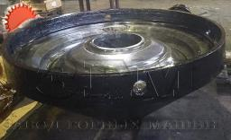Корпус конуса 1280.05.301 СБ (КМД/КСД-1750)