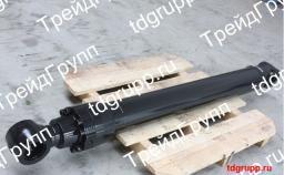 VOE14556580 Гидроцилиндр стрелы (Boom cylinder) Volvo EC460B
