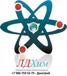 Диоксид Марганца MnO2 гранулы Двуокись Марганца