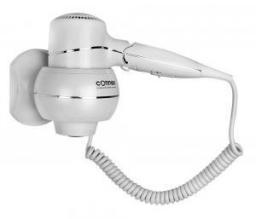 Фен настенный CONNEX CHROME LINIE WT-2000W1
