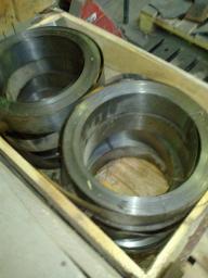 Лента ст.У8А 0,18 * 57 мм
