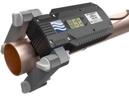 Ферритное противонакипное и антикоррозионное устройство (ФПНУ) WS-62 (Ду50)