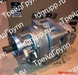 705-52-40100 Гидравлический насос Komatsu D375A