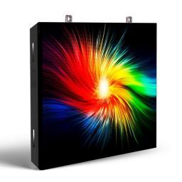 Светодиодный Экран. Бегущие Строки. Комплектующие для светодиодных экранов.