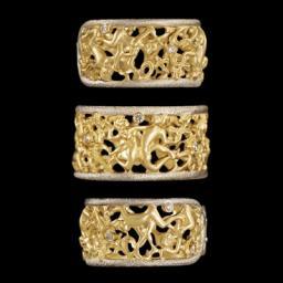 Золотое кольцо  11720
